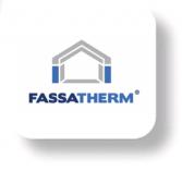 FASSATHERM