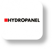 hydropanel